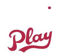 SSU Play Logo